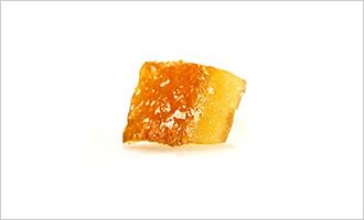 オレンジキューブ_001