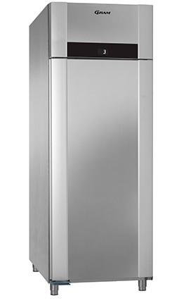 グラム 高湿度冷蔵庫