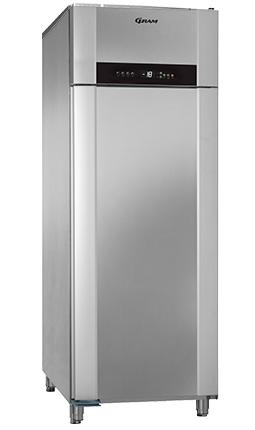 グラム 急速冷凍庫