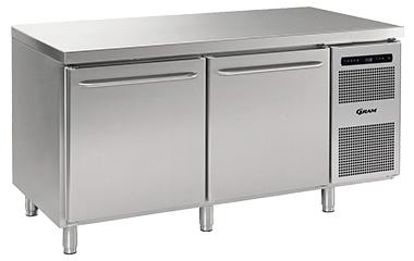 グラム 高湿度コールドテーブル